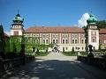 latunsky castel sm