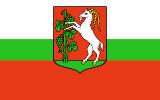 герб г.Люблин