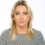 Леся Славская-Ваш экскурсовод по Польше