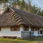 Белостокского Музея Деревни