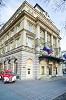 Hotel-Royal