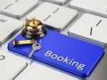booking sm