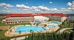 отель с аквапарком