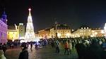 праздники Польши_м