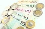 валюта польши 150